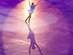 Sochi 2014 Day 16 - Figure Skating Exhibition Gala