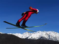Sochi 2014 Best Of Day 1 Previews