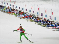 Sochi 2014 Best of Day 11