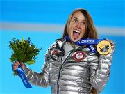 Best Of Sochi 2014