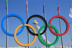 Operating profit for Sochi 2014 totals 9 billion rubles
